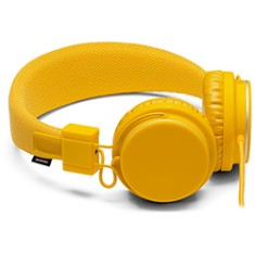 Foto Headphone Urbanears Plattan