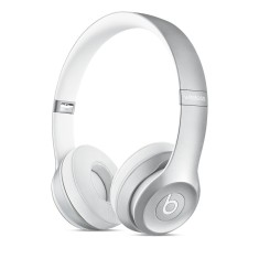 Foto Headphone Wireless Beats Eletronics Solo 2