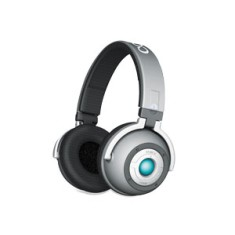 Foto Headphone Wireless Coby CV890