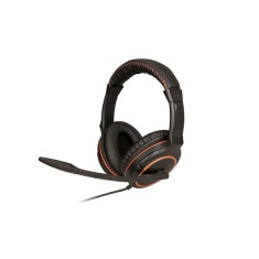 Foto Headset OEX com Microfone Ultimate HS402