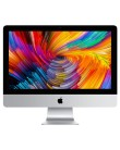 iMac Apple Intel Core i5 3,80 GHz 8 GB HD 2 TB Radeon Pro 580 Mac OS Sierra MNED2BZ/A