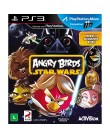 Jogo Angry Birds: Star Wars PlayStation 3 Activision