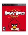 Jogo Angry Birds Trilogy PlayStation 3 Activision