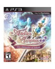 Jogo Atelier Rorona: The Alchemist of Arland PlayStation 3 NIS
