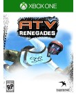 Jogo ATV Renegades Xbox One Nighthawk Interactive