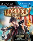 Jogo Bioshock Infinite PlayStation 3 Take 2