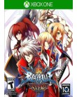 Jogo Blazblue Chrono Phantasma Xbox One ARC System Works