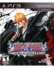Jogo Bleach Soul Resurreccion PlayStation 3 NIS