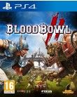 Jogo Blood Bowl II PS4 Focus