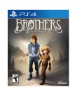 Jogo Brothers PS4 505 Games