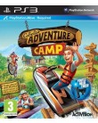 Jogo Cabela's Adventure Camp PlayStation 3 Activision