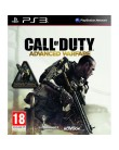 Foto Jogo Call of Duty Advanced Warfare PlayStation 3 Activision