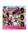 Jogo Candy Land Minnie Mouse A8852 Hasbro