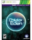 Jogo Child of Eden Xbox 360 Ubisoft