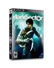 Jogo Dark Sector PlayStation 3 D3 Publisher