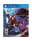 Jogo Deception IV Nightmare Princess PS4 Tecmo