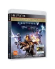 Jogo Destiny The Taken King PlayStation 3 Activision