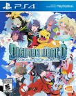 Jogo Digimon World Next Order PS4 Bandai Namco