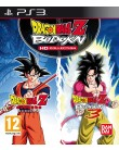 Jogo Dragon Ball Z Budokai: HD Collection PlayStation 3 Bandai Namco