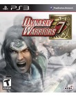 Jogo Dynasty Warriors 7 PlayStation 3 Koei