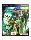 Jogo Enslaved: Odyssey to the West PlayStation 3 Bandai Namco