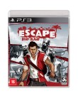 Jogo Escape Dead Island PlayStation 3 Deep Silver