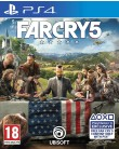 Jogo Far Cry 5 PS4 Ubisoft