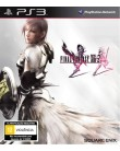 Jogo Final Fantasy XIII 2 PlayStation 3 Square Enix