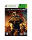 Jogo Gears Of War: Judgment Xbox 360 Microsoft
