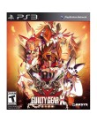 Jogo Guilty Gear Xrd Sign PlayStation 3 Aksys Games