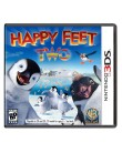 Jogo Happy Feet 2 Warner Bros Nintendo 3DS