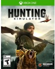 Jogo Hunting Simulator Xbox One Maximum Games