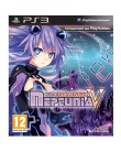 Jogo Hyperdimension: Neptunia Victory PlayStation 3 NIS