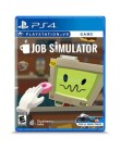 Jogo Job Simulator PS4 Owlchemy Labs
