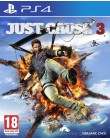 Jogo Just Cause 3 PS4 Square Enix