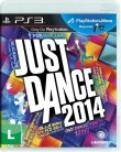 Jogo Just Dance 2014 PlayStation 3 Ubisoft