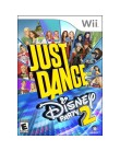 Jogo Just Dance Disney Party 2 Wii Ubisoft