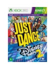 Jogo Just Dance: Disney Party 2 Xbox 360 Ubisoft