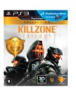 Jogo Killzone: Trilogy Collection PlayStation 3 Sony