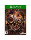 Jogo King's Quest The Collection Xbox One Sierra