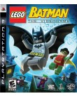 Jogo Lego Batman PlayStation 3 Warner Bros