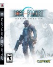 Jogo Lost Planet Extreme Condition PlayStation 3 Capcom