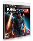 Jogo Mass Effect 3 PlayStation 3 EA