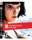 Jogo Mirror's Edge PlayStation 3 EA