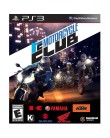 Jogo Motorcycle Club PlayStation 3 Maximum Family Games