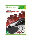 Jogo Need for Speed Most Wanted Xbox 360 EA