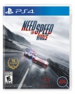 Jogo Need for Speed Rivals PS4 EA