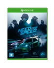 Jogo Need for Speed Xbox One EA