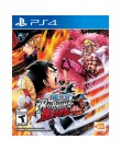 Jogo One Piece Burning Blood PS4 Bandai Namco