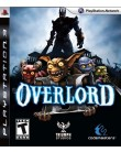 Jogo Overlord II PlayStation 3 Codemasters
